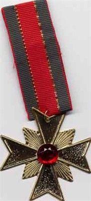 Medalje 30kr