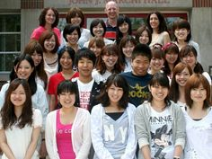 pictures of japanese university | Scholarships in Japan for International Students
