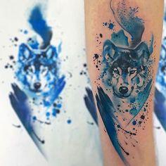 Tattoo by @jasonadeliniatattoos