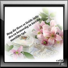 Sympathy Messages, Condolences, Afrikaans, Table Decorations, God, Home Decor, Angel, Dios, Decoration Home