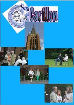 Kenmerkend voor utrecht als je de dom toren ziet dan weet je dat je in utrecht bent ons idee - Toren voor pergola ...