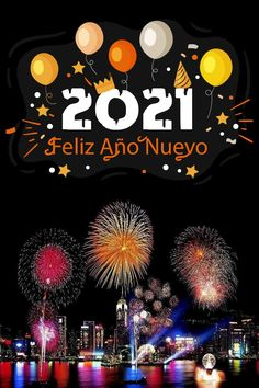 Happy New Year Fireworks, Happy New Year Pictures, Happy New Year Wallpaper, Happy New Year Quotes, Happy New Year Wishes, Happy New Year Greetings, Happy Day, Christmas Pictures, Christmas Cards
