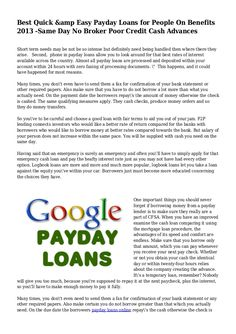 Payday loans sign up image 4