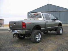 <3 cummins diesels!!!