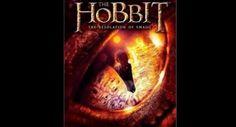 El Hobbit: Revelan nuevas imágenes de la segunda parte del film