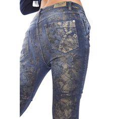 MARYLEY Jeans Boyfriend baggy con stampa Art. B501/RDH Boyfriend Jeans, Pants, Fashion, Manualidades, Trouser Pants, Moda, Fashion Styles, Women's Pants, Women Pants