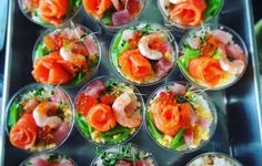 Sp article thumbnail 74a7074a 68b5 4ad3 9625 d92eb38329a6 Vegetarian Recipes Videos, Sushi Recipes, Baby Food Recipes, Asian Recipes, Chicken Menu, Cafe Food, Asian Cooking, Appetizers For Party, Food Presentation