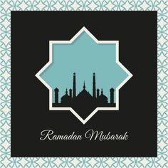 Cool Ramadan Kareem Background Wallpaper 2017 Free Download  http://www.cgvector.com/?s=ramadan