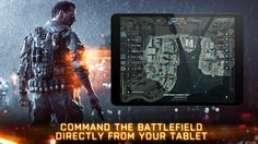 battlefield 3 free download for android