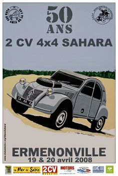 #citroen #french #cars