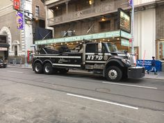 Post with 16 votes and 4551 views. Shared by zsreport. Tow Truck, Big Trucks, Fbi Car, Cop Tattoos, Rescue Vehicles, Police Vehicles, Old Police Cars, Police Crime, Police Patrol