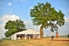 your perfect event! Gazebo, Barn, Outdoor Structures, Wedding, Events, Mariage, Converted Barn, Weddings, Pavilion