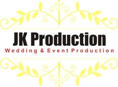 Untuk informasi Paket Ngunduh Mantu di Malang, Hubungi Segera JK Wedding Production = 0813 3333 4539. Paket Pernikahan komplit dan berkualitas.