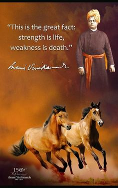 Swami vivekananda quotes - 2019 WORK AND ITS SECRET 2 (Delivered at Los Angeles, California, January If we examine our own lives, we find tha Motivational Picture Quotes, Inspirational Quotes About Success, Inspirational Quotes Pictures, Morning Inspirational Quotes, Inspire Quotes, Life Lesson Quotes, Learning Quotes, Life Quotes, Apj Quotes