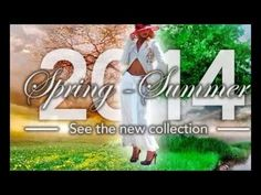 Italian Shoes - Looking for quality Italian boots? Rina Store stocks shoes for men, women & children. Summer 2014, Spring 2014, Spring Summer, Italian Shoes, Shoe Boutique, Spring Collection, Online Boutiques, Gianmarco Lorenzi, Christmas Ornaments