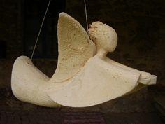 ET - Keramika Okrouhlička   Dekorativní keramika