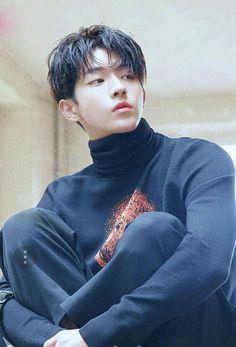 Korean Fashion – How to Dress up Korean Style – Designer Fashion Tips Nam Joo Hyuk Smile, Nam Joo Hyuk Cute, Asian Actors, Korean Actors, Nam Joo Hyuk Wallpaper, Jong Hyuk, Park Bogum, Joon Hyung, Kim Young