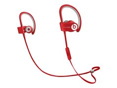 Beats by Dre Powerbeats 2 (Bluetooth Headphones)