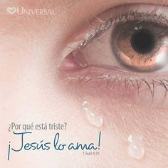 Síguenos por nuestras redes sociales:   http://www.universal.org.mx  https://www.facebook.com/IglesiaUniversalMexico/ http://www.twitter.com/UnivMx http://www.instagram.com/UniversalMexico