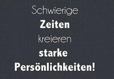 Hier findest Du noch mehr Glücks-Tipps ☞ http://universityofhappiness.de?utm_content=bufferfa144&utm_medium=social&utm_source=pinterest.com&utm_campaign=buffer