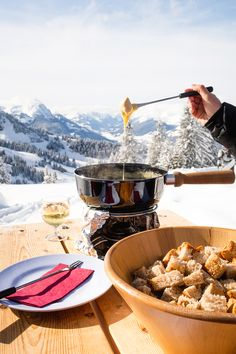 Gstaad is a popular ski resort, one of the largest in the Alps. Switzerland Christmas, Gstaad Switzerland, Chalet Chic, Popular Holiday Destinations, Ski Holidays, Swiss Alps, Future Travel, Travel Aesthetic, Winter Travel