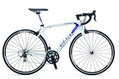 Buy your Giant Defy 2 2015 Road Bike from Wheelies. Save - Now from We stock a range of Road bikes. Giant Tcr, Best Road Bike, Road Bikes, Giant Defy, Trek Madone, Giant Bikes, Road Bike Women, Cool Bicycles, Mountain Biking