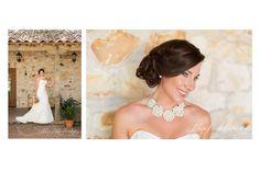 Wedding & Portrait Photographer in San Luis Obispo :: Allyson Magda Photography - ...