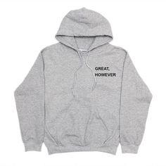 Great, however hoodie fleece Unisex hoodie greys anatomy hoodie casual tops sweatshirt moletom do tumblr hoodies casual tops -in Hoodies & Sweatshirts from Women's Clothing & Accessories on Aliexpress.com   Alibaba Group