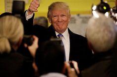 """Washington, 11 dic (EFE).- El movimiento """"Hamilton Electors"""" no se resigna a que Donald Trump sea el nuevo presidente de EEUU y trata de convencer a 37 miembros republicanos del Colegio Electoral para que no voten por el magnate el 19 de diciembre."""
