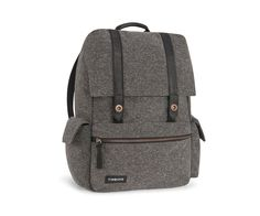 Sunset Backpack & Day Pack | Timbuk2 Bags
