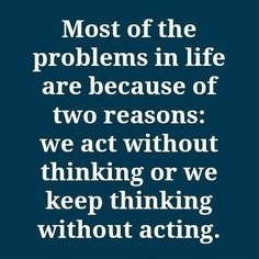 Short Inspirational Quotes, Great Quotes, Quotes To Live By, Motivational Quotes, Motivational Speakers, Awesome Quotes, Inspiring Quotes, Words Quotes, Sayings