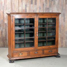 Grand Colonial Bookcase-smith--stocking-BookcaseGoan2_main_636058575073764829.jpg
