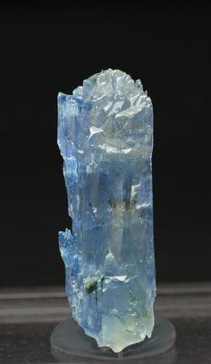 Jeremejevite, Ameib Farm, Usakos, Karibib District, Erongo Region  Namibia