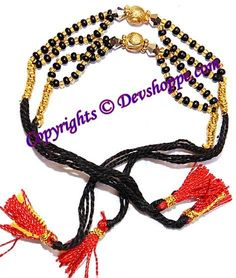 Beautiful Nazariya  (Najariya ) bracelet for children - Protection charm for newly born children (Design 2)