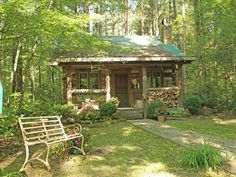 Image result for cabin old time