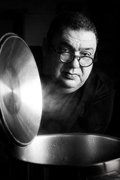 Christoforos Peskias - Dimitris Vlaikos - Portrait Photographer Athens Greece Photography Career, Photography Words, Editorial Photography, Portrait Shots, Portrait Photographers, Modern Portraits, Athens Greece, Old Things, Faces