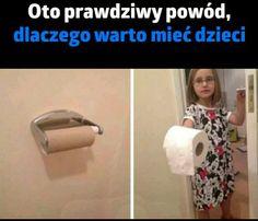 Kolejna książka z memami (bo w końcu jest tu ich tak mało) Ostrzeżeni… #losowo # Losowo # amreading # books # wattpad Happy Photos, Sisters, Humor, Memes, Funny, Happy Pictures, Humour, Meme, Funny Photos