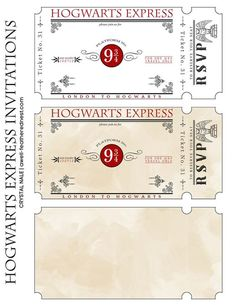 This Harry potter invitation template birthday party invitations ready see like 0 photos and collection about 57 harry potter invitation template accurate. Harry potter invitation templates Harry template Template Examples images that are related to it Baby Harry Potter, Harry Potter Baby Shower, Harry Potter Enfants, Harry Potter Motto Party, Harry Potter Fiesta, Harry Potter Invitations, Harry Potter Thema, Classe Harry Potter, Cumpleaños Harry Potter