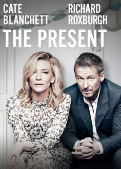 Cate Blanchett and Richard Roxburgh succumb to the intoxicating power of lust and obsession in the Sydney Theatre Company's production of 'The Present'. Broadway Tickets, Theater Tickets, Sydney Theatre Company, Moving To Australia, Broadway Plays, Cate Blanchett, Sports And Politics, Lust, Musicals