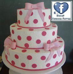 Cake Poa