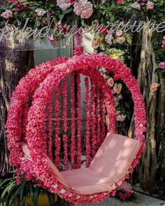 Desi Wedding Decor, Wedding Stage Decorations, Backdrop Decorations, Backdrop Design, Carne Asada, Mehndi Decor, Mehendi, Event Decor, Wedding Designs