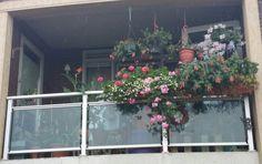 Dit is mijn balkon!!!