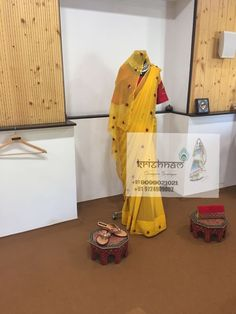 Krishnam boutique 9099021021#wedding #dress #lehenghacholi #love #photo #saree #juti #clutch #morden #traditional #India #toptag #Royal #wedding #collection #design #boutique #unique #fashion #amazing #moment #weddinglove #destination #greatindianwedding #video #photo #sanp #husband #wife #gf #bf #lovex