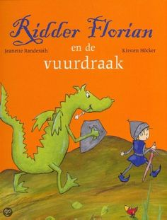 Ridder Florian en de vuurdraak St Micheal, Knight Party, Princess Theme, Middle Ages, Drake, School, Kids, Carnival, Knight
