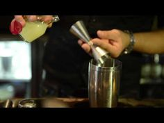 How to Make Prohibition Era Cocktails - http://coolcocktails.net/how-to-make-prohibition-era-cocktails/