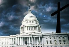 The plot against America inside the Christian Right plan to remodel the Nation. - Religious right's blueprint for theocratic state laws keeps creeping forward. Is the left ready to fight? Conservative Republican, Religion And Politics, Culture War, In God We Trust, Persecution, Social Issues, Public School