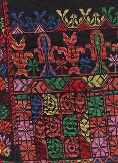 نتيجة بحث الصور عن palestina embroidery