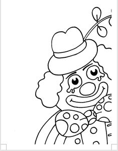 Coloring Pages, Disney Characters, Fictional Characters, Minnie Mouse, Preschool, Poster, Carnival, Quote Coloring Pages, Colouring Pages