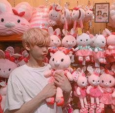 Image uploaded by Ichikawa tsubaki. Find images and videos about fashion, cute and pink on We Heart It - the app to get lost in what you love. Korean Boys Ulzzang, Cute Korean Boys, Ulzzang Couple, Ulzzang Boy, Korean Men, Asian Boys, Brittany Snow, Korean Aesthetic, Pink Aesthetic