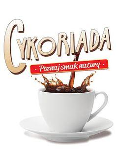 Patka&Misiek testują: Cykoriada- zdrowa alternatywa dla kawy :)